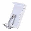 """9.7 inch """" 8″ Remote Controller Extended Holder for DJI Phantom 3 Standard Phantom 2"""