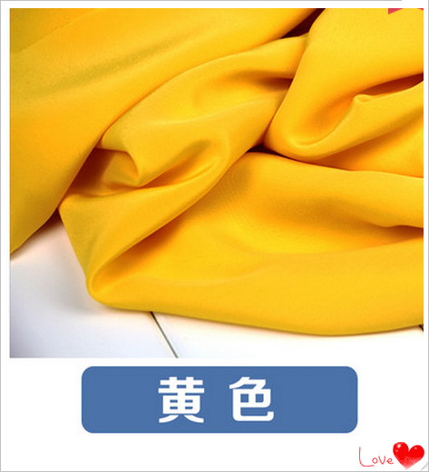A01 Width 150cm Sewing accessories Kose Bao Dance costume clothes fabric chiffon fabric sleeves costume Hanfu thickening(China (Mainland))