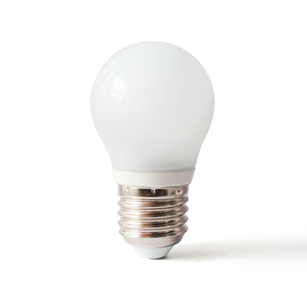 image gallery led light bulb e27. Black Bedroom Furniture Sets. Home Design Ideas