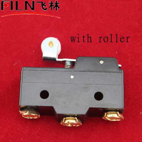 free shipping electrical limit switches silver point bakelite material LXW5-11G2 20pcs<br><br>Aliexpress
