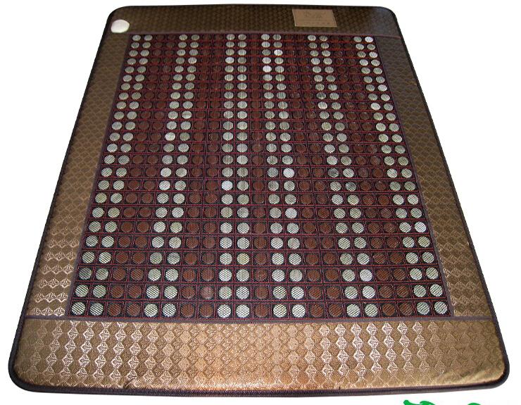 Online Kaufen Großhandel magnetic mattress aus China magnetic ...