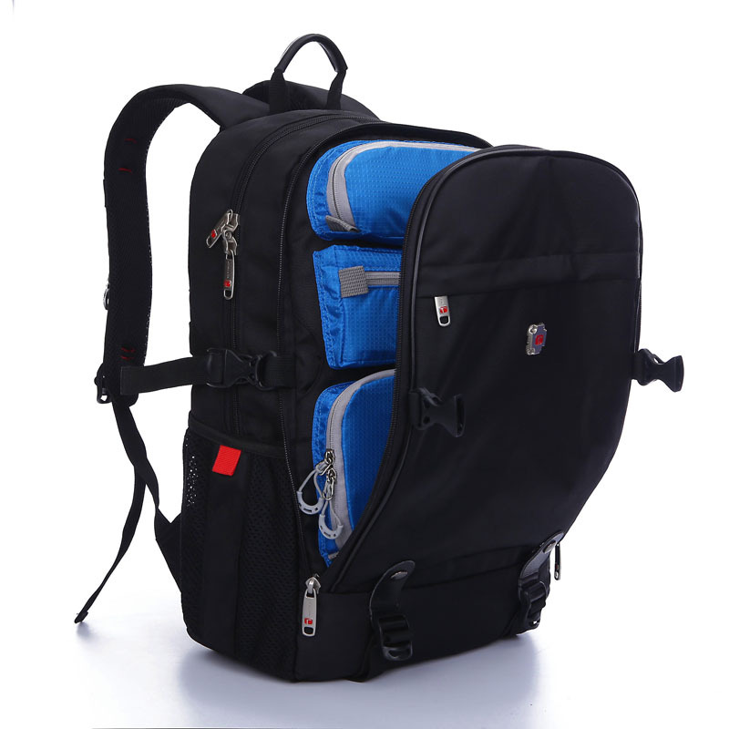 LOCAL LION 22L Waterproof&Breathable Travel Backpack Hiking Climbing Camping Backpack Outdoor Sport Backpack Men's Rucksack(China (Mainland))