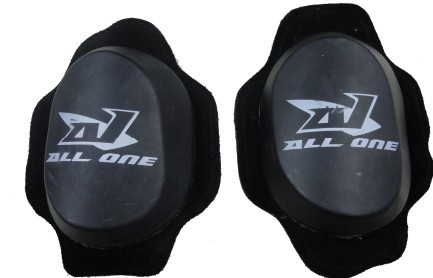 FREE SHIPPING  Professional Motorcycle race motorcycle knee sliders one pair<br><br>Aliexpress