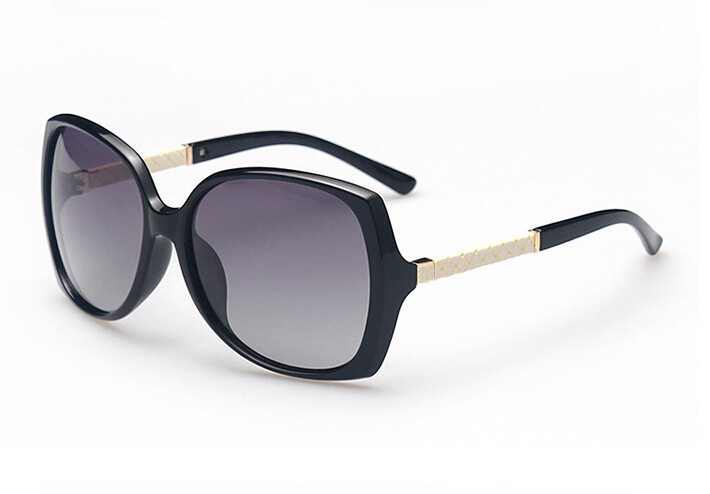Designer Sunglasses For Less  designer sunglasses for less