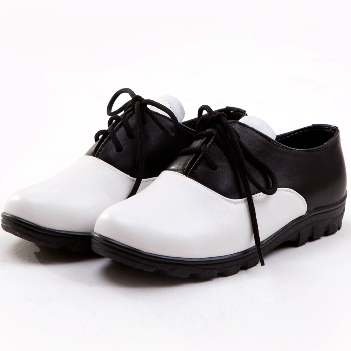 Where Can I Buy Dress Shoes For Boys