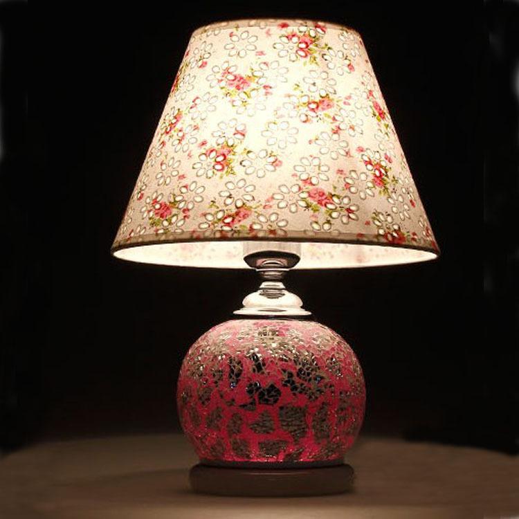 Online kopen Wholesale roze nachtkastje uit China roze nachtkastje ...
