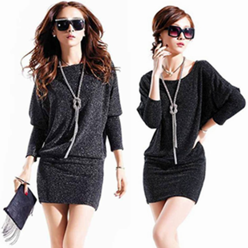 aliexpress buy new arrival 2015 summer fashion