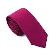 Связи  от Fashion Necktie Shop для Мужчины, материал Шелк артикул 32317731633