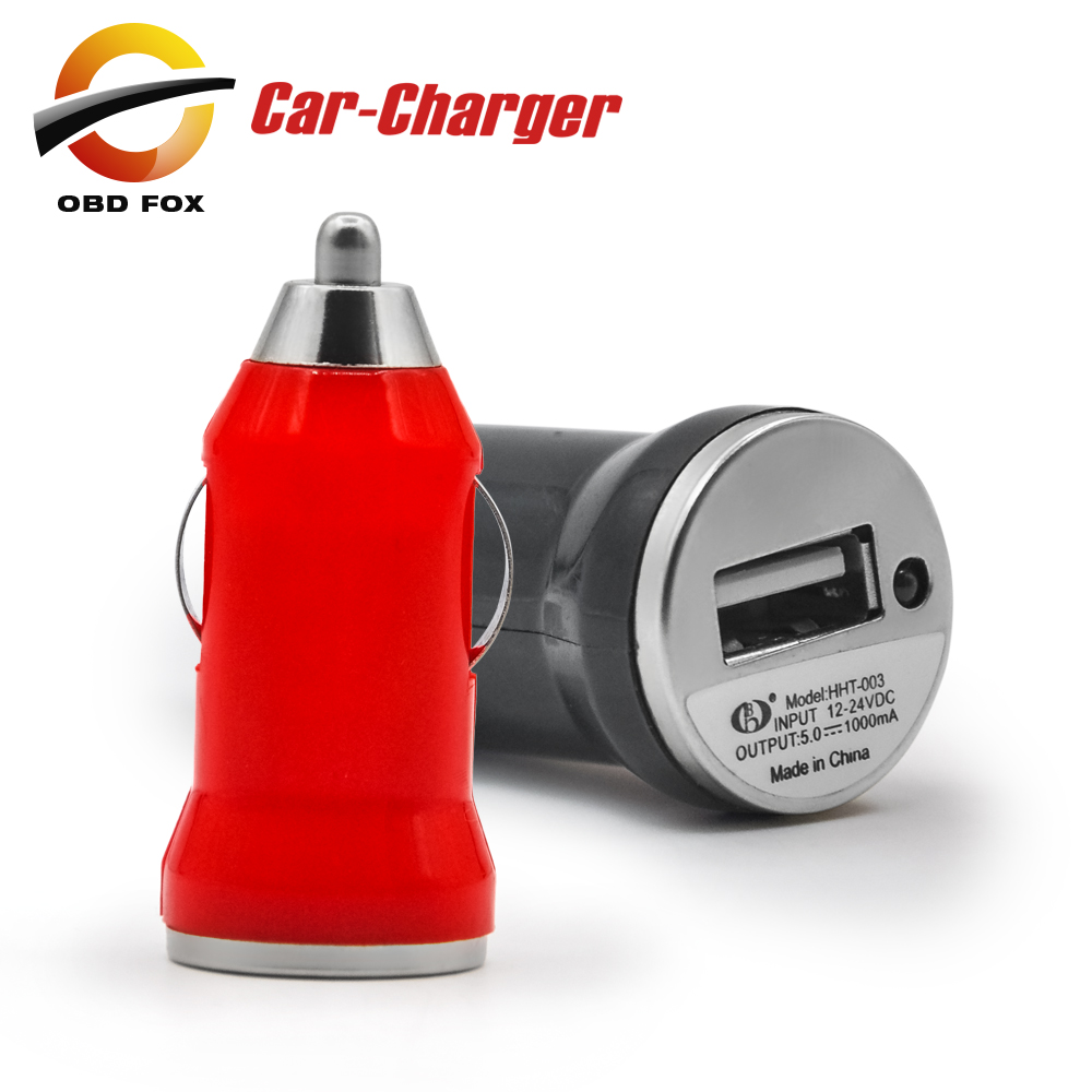 Car charger USB adapter cigarette lighter for iphone 5S for samsung S5 for all kinds of smartphone for ipad free shipping(China (Mainland))