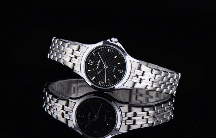 Горячей продажи женщин часы лучший бренд класса люкс из нержавеющей стали женщины повседневная watersproof кварцевые часы женщины бизнес часы