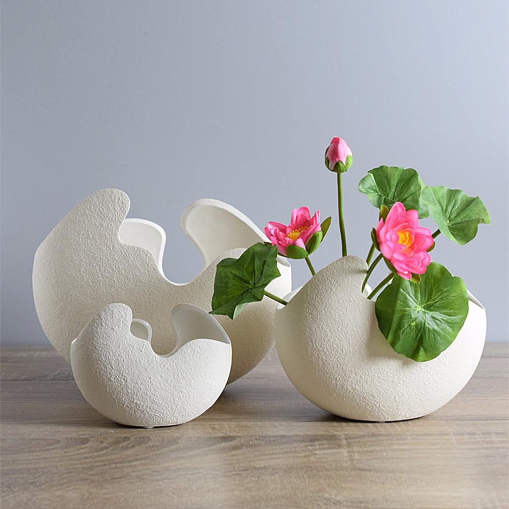 Contenitore fiore promozione fai spesa di articoli in promozione contenitore fiore su - Tavolo cristallo rotto ...