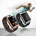 Original Bluetooth Smart Watch SIM TF Card Sport Camera Smartwatch for IPhone Samsung Sony Huawei Xiaomi