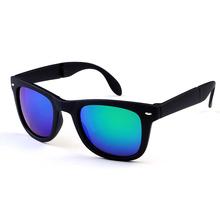 RB4105 Folding Sunglasses wayfarer sun glasses Fold Exempt postage Sports Cycling Glasses sports Eyewear