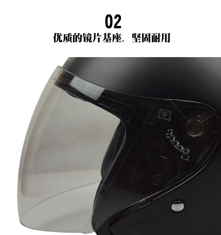 Original LS2 open face motorbike helmet Urban scooterbike E bike helmet Passenger helmet DOT ECE approved motorcycle helmet