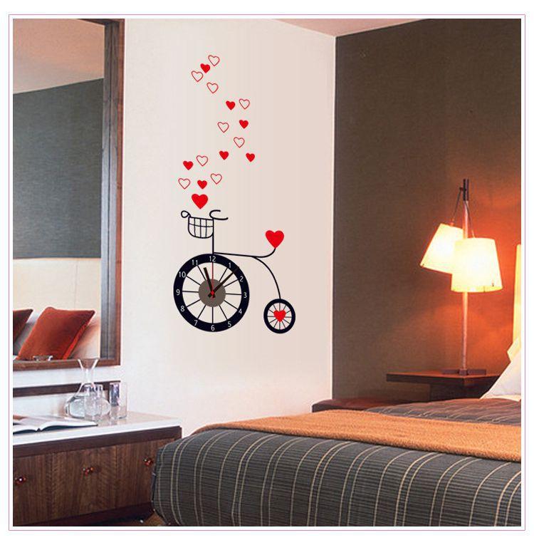 Orologi da parete grandi marche - Poster grandi da parete ...