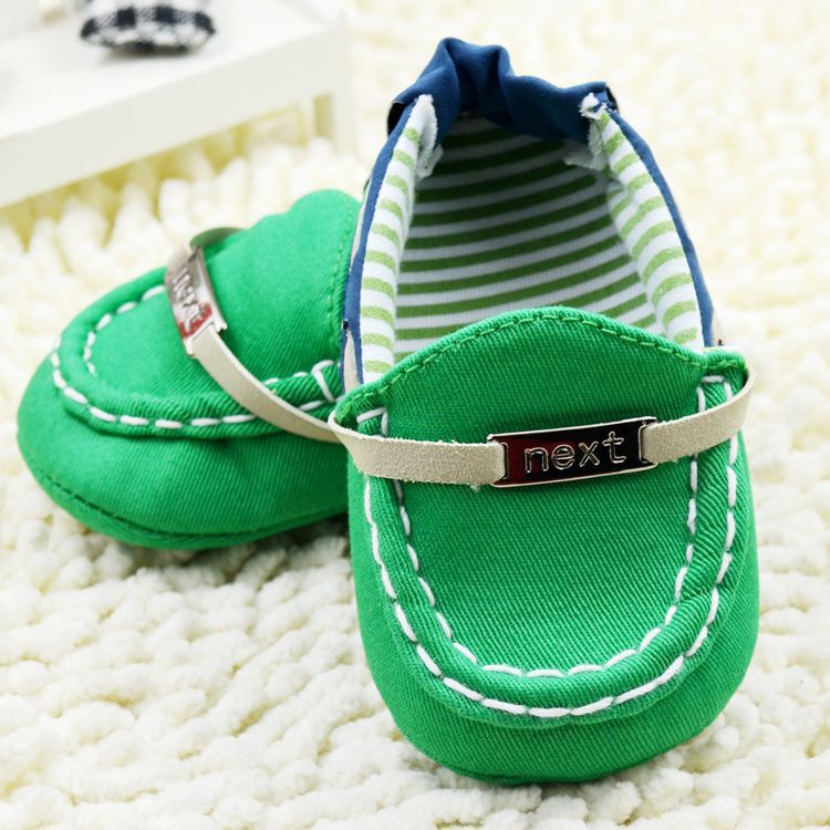 shoes baby girl Picture - More Detailed Picture about Beautiful ...