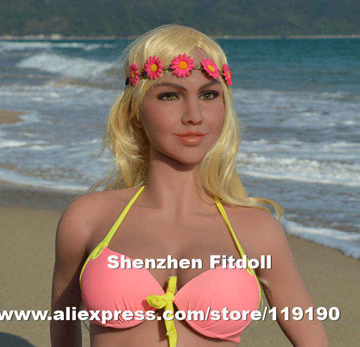 2016 NEW Top quality 158cm life like sex doll big breast, full silicone love doll, japanese adult doll, girls sex toy for men<br><br>Aliexpress