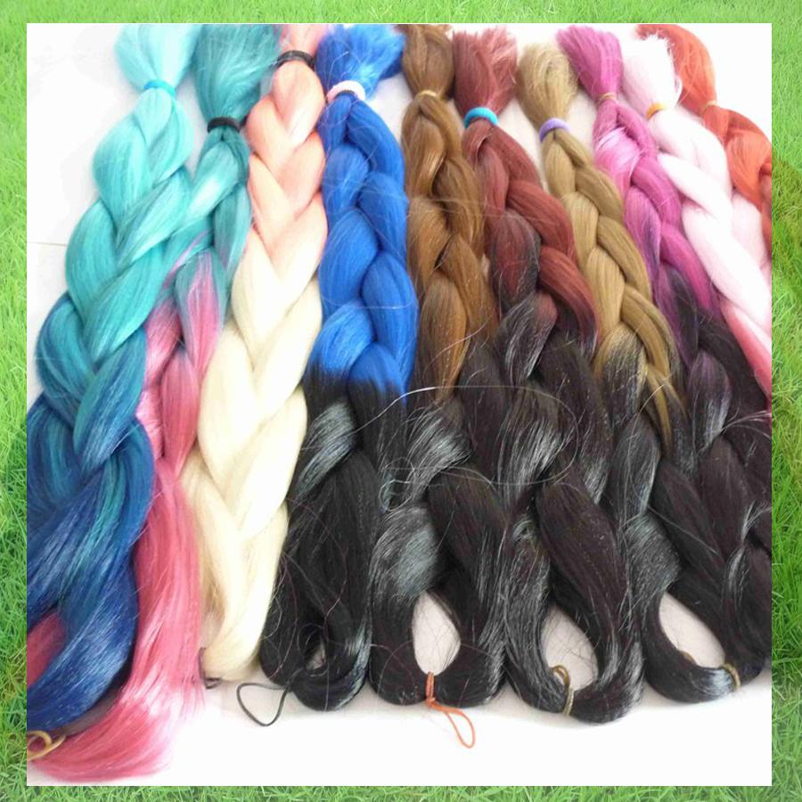 Rastafri Malibu Twist Braiding Hair Hairstylegalleries Com