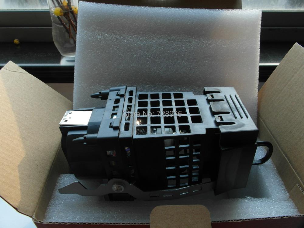 XL-2400<br><br>Aliexpress