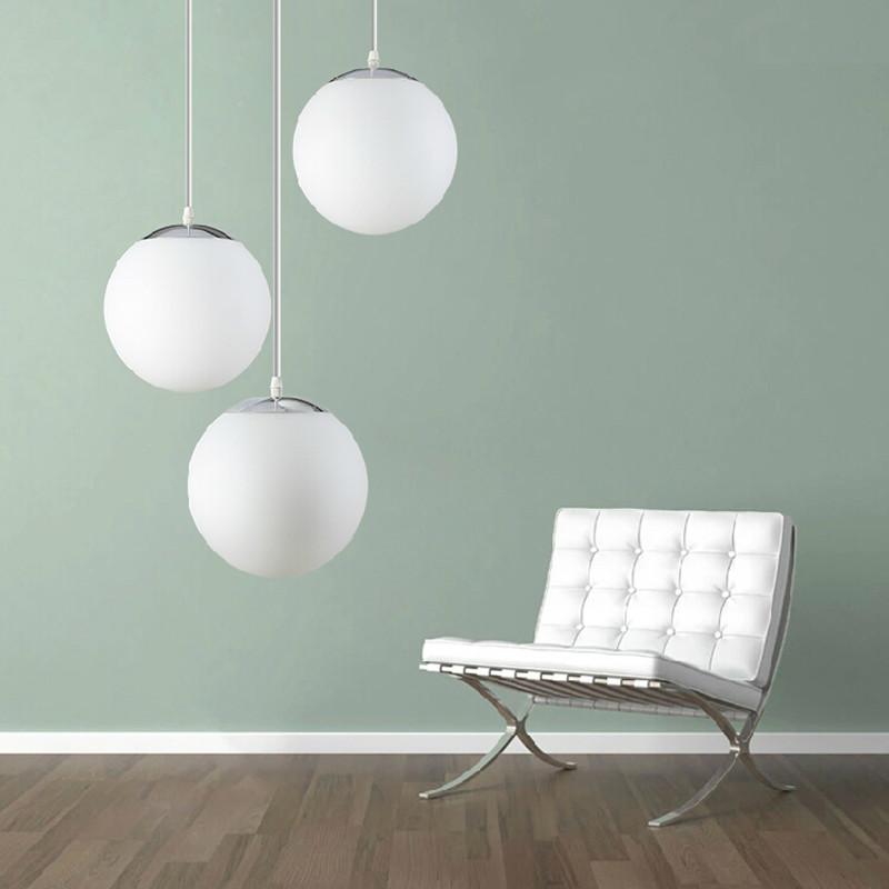 suspension luminaires achetez des lots petit prix suspension luminaires en provenance de. Black Bedroom Furniture Sets. Home Design Ideas