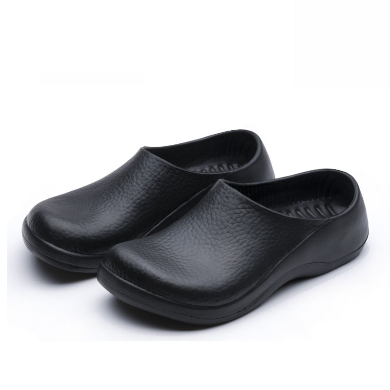 Popular Mens Chef Shoes-Buy Cheap Mens Chef Shoes Lots ...