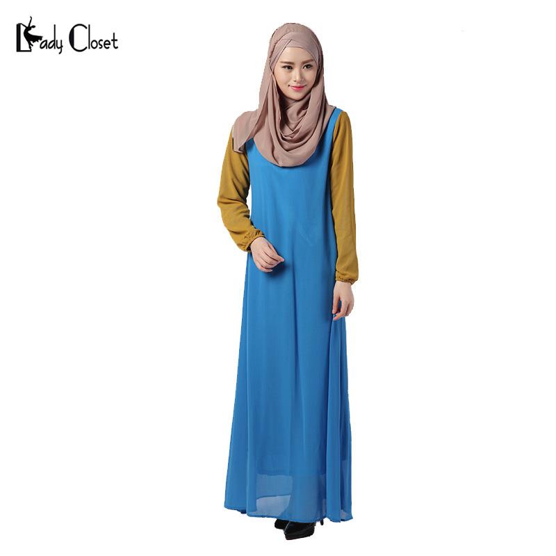 Pictures Hijab Promotie-Winkel voor promoties Pictures ...