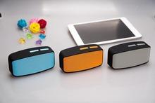 N10 мини портативный / радио / SD Bluetooth