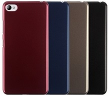 Lenovo S90 case Lenovo S90 phone sets back cover for S90 phone by free shipping
