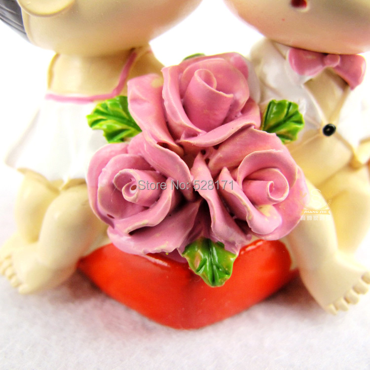 Cake topper picture more detailed picture about 2014 for Accessory house