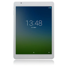 Teclast X98 Air III Intel Z3735F 1.83GHz 2GB RAM 32GB ROM 9.7 Inch 2048*1536 Tablet Android 5.0 HDMI 5.0MP+2.0MP Camera 8000mAh