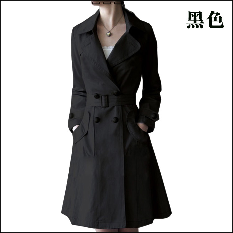 Shop iconic trench coats and car coats for women. Our heritage styles feature in three fits – slim, classic and relaxed. Burberry uses your personal information to offer an enhanced customer service tailored to your preferences. You provide your personal information voluntarily and Burberry can only send you updates with your consent.