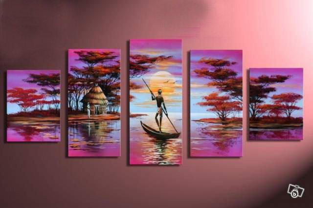Картина Wall Art , 5pcs Home Decoration картина wall art 4 home decoration