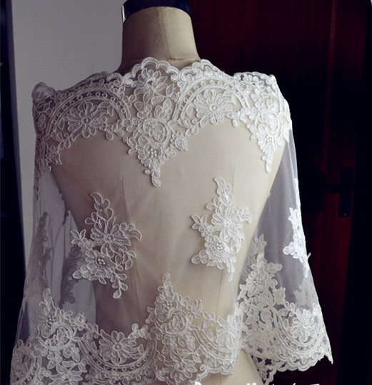 bridal lace fabric wedding dress fabric wedding gown