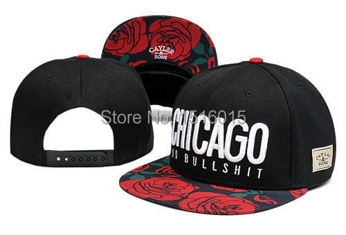 Blackhawks Hat 2015 2015 New Blackhawks Snapback