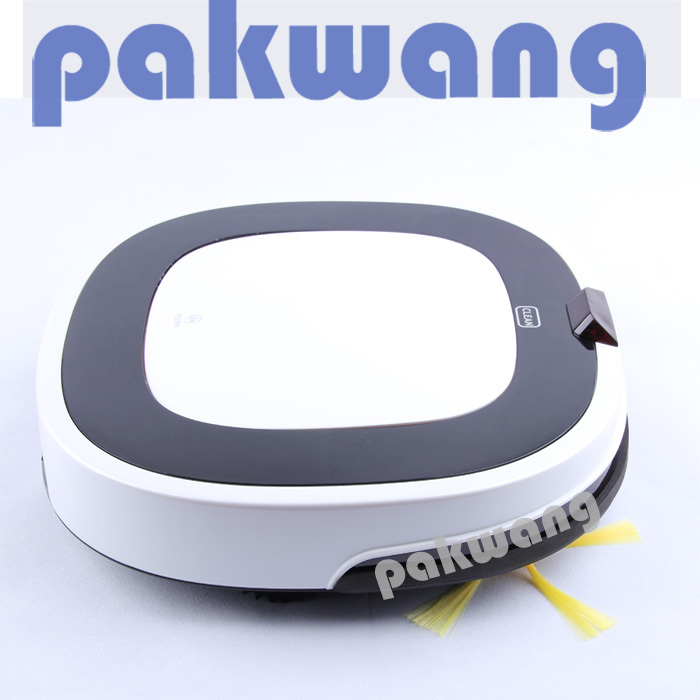 Vacuum,Mop,Sterilize Robot Vacuum Cleaner Virtual Wall Robot Robotic Cleaner Sweeper Robot,dropshipping wholesale(China (Mainland))