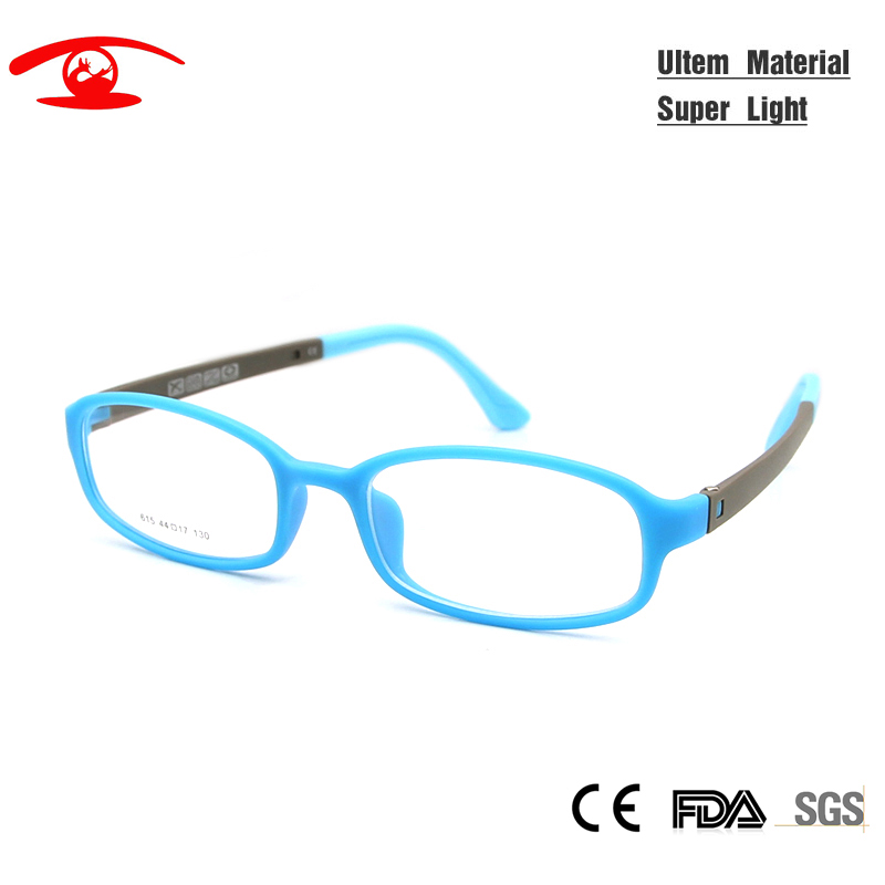 buy wholesale eyeglasses direct from china
