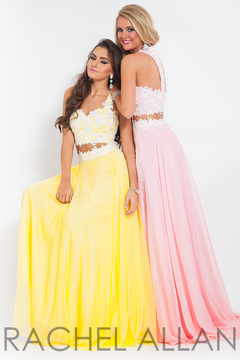 Fitted Prom Dresses Promotion-Shop for Promotional Fitted Prom Dresses on Aliexpress.com