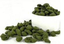 top grade organic taiwan ginseng oolong tea 500g health care ginseng tea slimming beauty tea(China (Mainland))