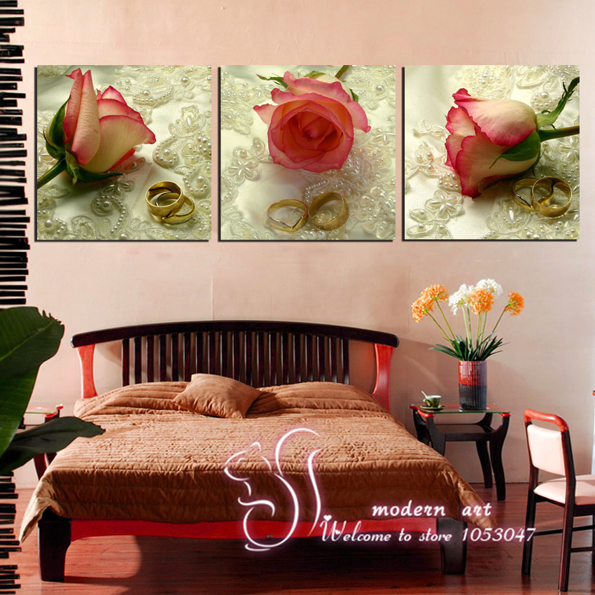 Art imports promotion shop for promotional art imports on for Decoracion dormitorios matrimonio
