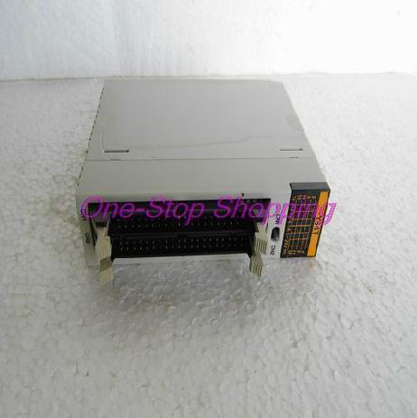Original NAIS module FP2-Y64T<br><br>Aliexpress
