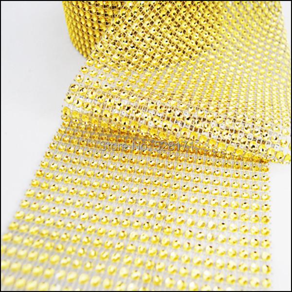 diamond ribbon mesh (78)