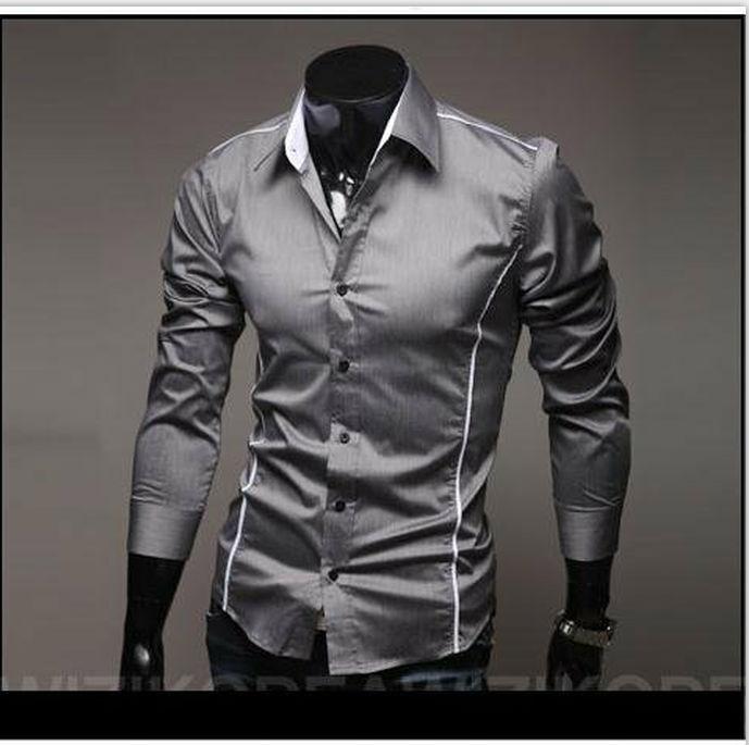 latest shirts designs for men 2012 wwwimgkidcom the