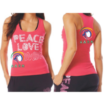 free shipping 2015 New brand casual women tank athletic bustier crop top vest lady gym camisole