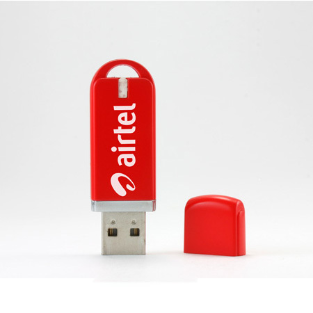 20PCS/LOT Real 4GB-32GB Plastic USB 2.0 Flash Drive/Pen Drive with Customized Logo Printing For Promotional gifts Free Shipping(China (Mainland))