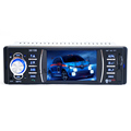 12V 3 6 TFT HD Car Video Audio MP5 Player Rear View Camera with Radio USB