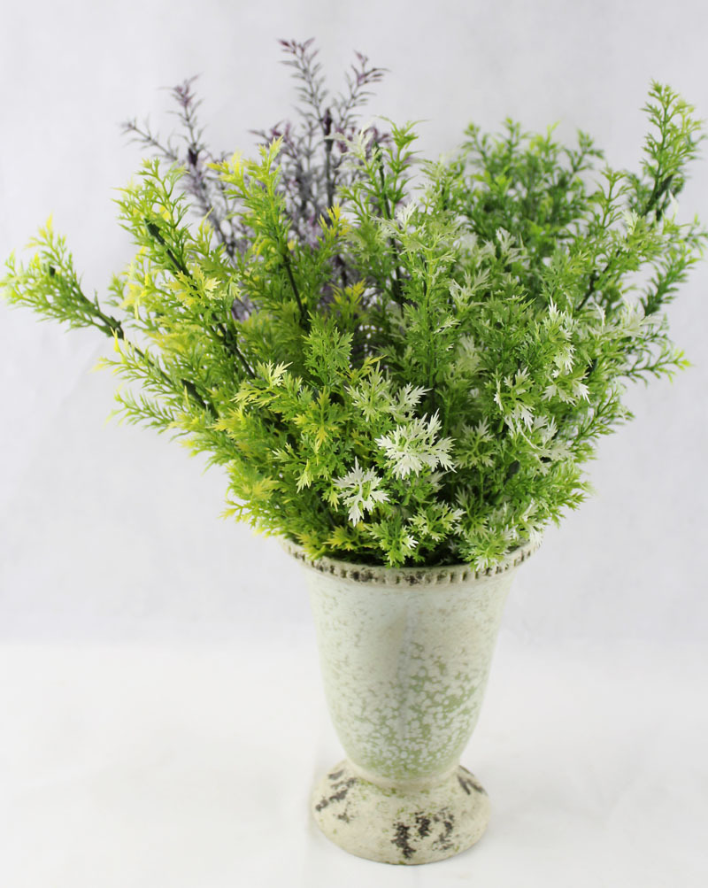 Interior decorating plants promotion online shopping for for Artificial plants for interior decoration