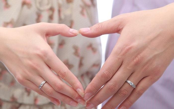 925 silver 2 pcs engagement ring wedding ring set women men jewelry cubic zirconia aliancas de