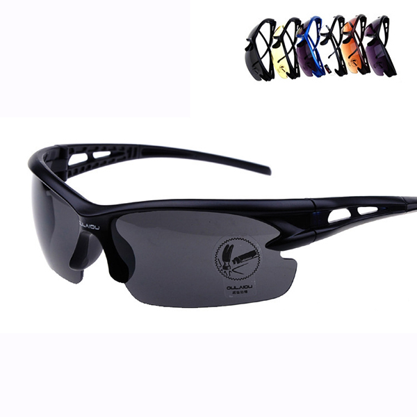 High Quality 2015 New Outdoor Anti-Sandstorm Mountain Bike Cycling Equipment Glasses Fashion Glasses Oculos Glass Goggles(China (Mainland))