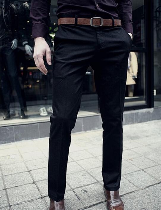 Men-OL-Pants-Flat-Zipper-Casual-Skinny-Full-Length-Pencil-Suit-Pants-Black-Khaki-And-Dark.jpg