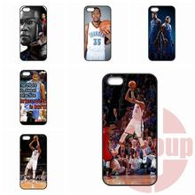 Moto X1 X2 G1 G2 E1 Razr D1 D3 BlackBerry 8520 9700 9900 Z10 Q10 Kevin Durant KD shooting 2016 - Cases Groups Co., Ltd store